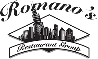 Romano's Restaurant Group